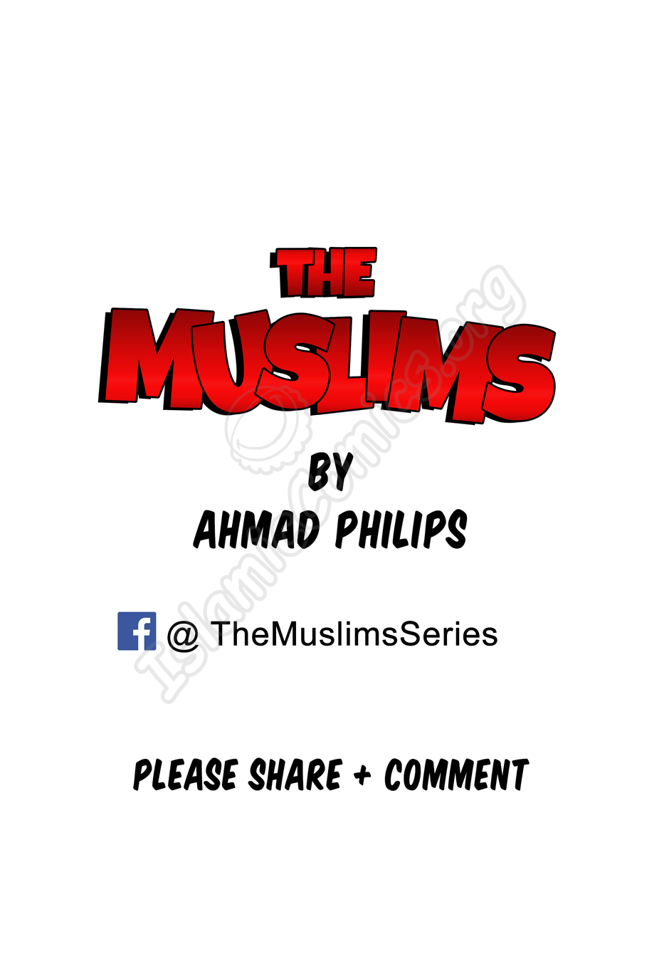 the_muslims_ch03_25